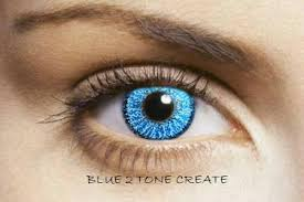 light blue cosplay contacts colored contacts eyeinfo s blog