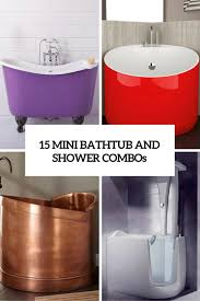 best 25 portable bathtub ideas on pinterest diy hottub camping