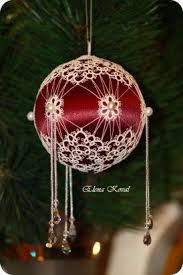 241 best images on tatting crafts