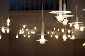 church pendant light fixtures lighting designs
