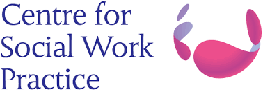 Center for Social Work Practice