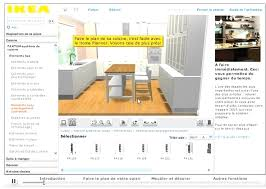 faire sa cuisine 3d amenager sa cuisine en 3d gratuit newsindo co