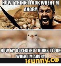 This Is Sparta Meme - 25 best memes about this is sparta birds this is sparta