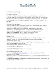 Sample Resume Accounting Assistant Ann Arbor Michigan Resume Services Action Research Proposal