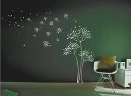 stickers chambres stickers muraux pour chambre maison design bahbe com