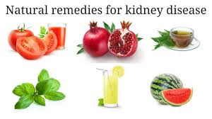 natural remedies for kidney diseases how to avoid kidney failure