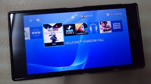 play apk port 4 0 all devices ps4 remote play port page 48