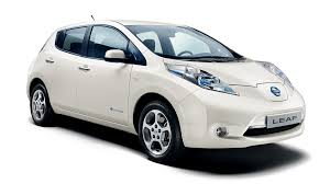 nissan cars png nissan leaf png clipart download free images in png