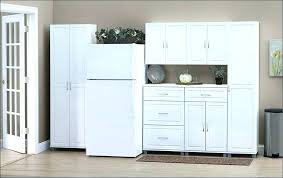 24 inch kitchen sink 24 upper cabinet inch cabinet between and upper cabinets wall