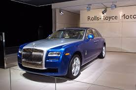 custom rolls royce ghost file rolls royce ghost flickr moto club4ag jpg wikimedia commons