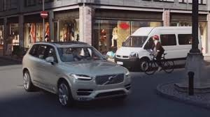 volvo vehicle locator 2015 volvo xc90 t6 design us cars pinterest volvo xc90