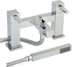 bath taps series l bath shower mixer