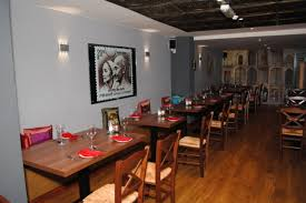 indian table court street hoole indian take away delhi street indian restaurant chester
