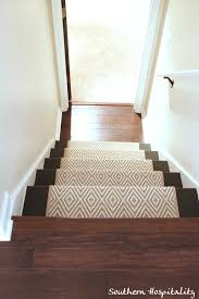joyous rug runners for stairs contemporary ideas 43 cool carpet