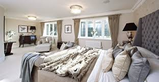 octagon homes interiors property homes with added value by wilson