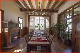chambre hote montauban chambre d hotes montauban fresh chambres d h tes la maison