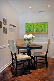 Dining Room Decals 262 Best Home Decorating Ideas Images On Pinterest Home