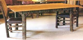 30 wide dining room table wide dining table pertaining to 30 inch wide dining table ideas