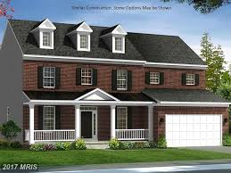 Westgate Terrace Apartments Knoxville Tn by 0 Fitzgerald St Castlerock 2 Plan Samson Properties Property