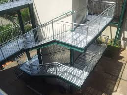 ringhiera metallica ringhiere prezzi on line ringhiere recinzioni parapetti per