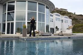 Iron Man Malibu House by Big Little Lies U0027 Houses How Much Do They Cost