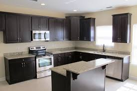 modern u shaped kitchen small u shaped kitchen layouts nice home design