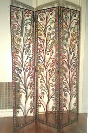 Crystal Beaded Curtains Australia by Interior Design Beaded Room Separators Beaded Room Separators 13