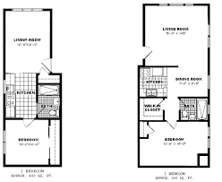 Tv Show Apartment Floor Plans Apartments Floor Plans Design 10 Of Our Favorite Tv Shows Home Amp