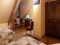 chambre d hote chenonceau château cheverny dans le loir et cher 41 chambres d hôte