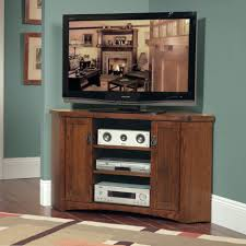 Large Dvd Storage Cabinet Tv Stand Wonderful Large Size Of Tv Standsb11b62756eac 1