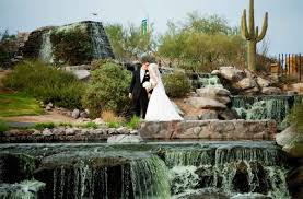 inexpensive wedding venues in az inexpensive outdoor wedding venues in arizona with gorgeous views