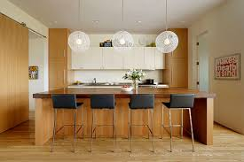 douglas fir kitchen cabinets douglas fir kitchen cabinets contemporary kitchen san