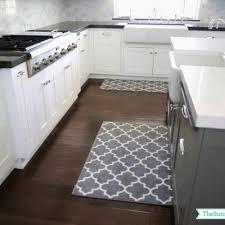 Modern Kitchen Rug Excellent Kitchen Sink Floor Rugs News Attractive Corner Sink