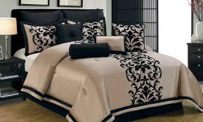 Luxury Bedspreads Bedding Set Luxury Black Bedding Self Kindness Hotel Sheets