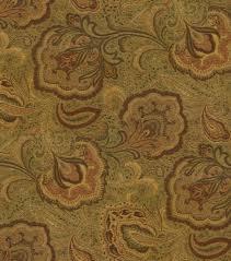 home decor fabric richloom westerly nutmeg joann