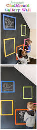 Kitchen Chalkboard Wall Ideas Best 25 Chalkboard Wall Bedroom Ideas On Pinterest Chalkboard