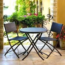 outside chair and table set outdoor bistro table and chairs small outdoor table and chairs