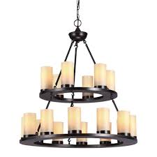 Home Depot Chandelier Lights Lamp Chandeliers At Home Depot Chandelier Rectangular Home