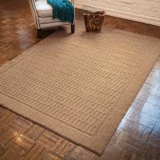Safavieh Rug by Design Give Your Room A Fresh Accent With Home Depot Rugs 5x7