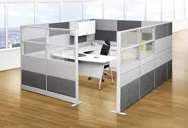 Glass Partition Walls For Home by Design Ideas For Office Partition Walls Concep 25247