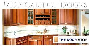 kitchen cabinets for sale cheap kitchen cabinets doors for sale kitchen before and after kitchen