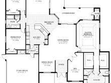 floor plan for a house house layout planner