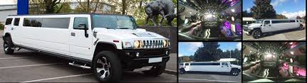 hummer limousine interior hummer limo hire leeds h2 hummer limo hire ace star limousines