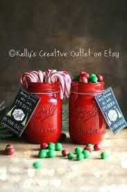 gifts for teachers christmas teacher gift teacher gift
