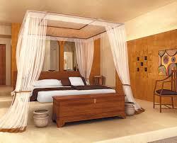hotel gold zanzibar beach house and spa offerte last minute last