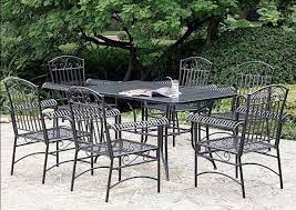 Outdoor Table And Chairs Perth Outdoor Dining Table Gumtree Perth Aluminium Outdoor Chairs Perth