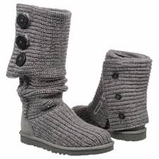 s cardy ugg boots grey s ugg cardy grey just bought a pair of these today