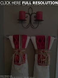 bathroom towel display home design ideas bathroom towel design ideas about display pinterest creative