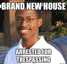 Brian Memes - black bad luck brian memes quickmeme
