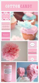 candy for birthdays theme party thursday cotton candy birthday party candy themed